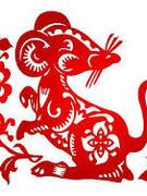 Chuột từ biểu tượng văn hóa đến hình tượng văn học