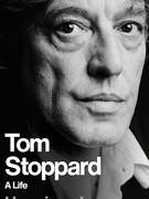 Cuốn sách tiết lộ nguồn gốc xuất thân của kịch gia Stoppard