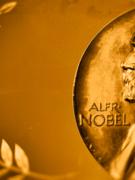 Ai sẽ đoạt giải Nobel Văn học năm 2020?
