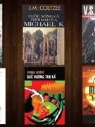 Văn học châu Phi có bị áp đặt bởi thế giới quan Âu Mĩ?