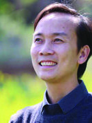 VNQĐ giới thiệu: Thơ Trần Nhật Minh