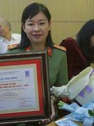 Mảnh đất biên ải xứ Lạng là nguồn cảm hứng vô tận