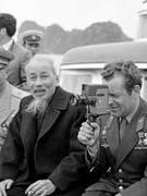 Giễu nhại – một hình thức đối thoại đặc sắc của Nguyễn Ái Quốc