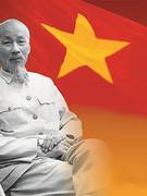 Những nguyên tắc trong đối thoại văn hóa của Nguyễn Ái Quốc