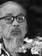 Đối thoại với chính sách thực dân –  Một phương pháp đấu tranh của Nguyễn Ái Quốc