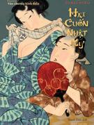 """""""Hai cuốn nhật ký"""": sự đi sâu vào """"vùng cấm kị"""" của Tanizaki Junichiro"""