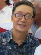 VNQĐ giới thiệu: Thơ Nguyễn Văn Hùng