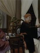 Ra mắt bộ phim về cuộc đời và sự nghiệp đại thi hào Nguyễn Du