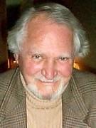 Tác giả của loạt tiểu thuyết phiêu lưu bán chạy nhất nước Mĩ qua đời