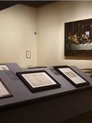 Kỉ lục khách tham quan triển lãm Leonardo da Vinci tại Bảo tàng Louvre
