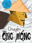 """Những ký ức về nông nghiệp truyền thống """"lạc hậu""""  trong một số tác phẩm văn học Việt Nam đương đại"""