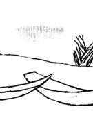 Chùm thơ của tác giả Nguyễn Trường Phong