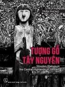 Book on Central Highlands culture published