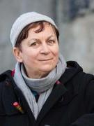 """Anne Enright: """"Rất nhiều điều tồi tệ xảy đến với phụ nữ trong những cuốn sách"""""""