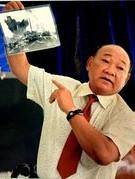 Hoàng Kim Đáng, người về từ Trường Sơn