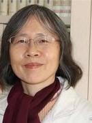 """Tàn Tuyết: """"Văn học thuần túy"""" bị ngoại biên hóa là một điều tốt"""
