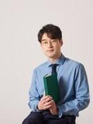 Nhà văn đưa khoa học viễn tưởng Hàn Quốc đến phương Tây