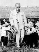 Phản biện – Một nét tư duy Hồ Chí Minh!