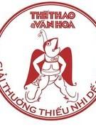 The Thao & Van Hoa newspaper to launch art award for children