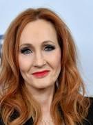 JK Rowling bất ngờ công bố ra mắt sách thiếu nhi