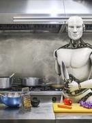 Văn học và trí tuệ nhân tạo: Người thơ trong máy móc