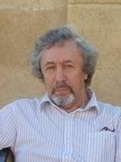 Chùm thơ của  Vyacheslav Kupriyanov, Nga