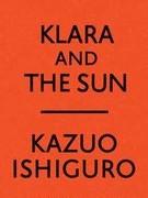 Kazuo Ishiguro xuất bản cuốn sách đầu tiên kể từ khi giành giải Nobel 2017