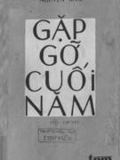 Từ một quan điểm của Bakhtin, nghĩ về tiểu thuyết Việt Nam hiện đại