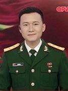 BTV, MC Trần Tùng: Những chuyến đi cho tôi thêm chất lính