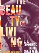 Người phụ nữ đã đánh cắp trái tim nhà thơ EE Cummings