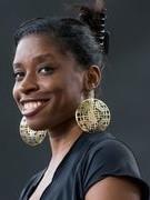 """Truyện ngắn 'tuyệt đẹp"""" Grace Jones giúp Irenosen Okojie nhận giải thưởng Caine 2020"""