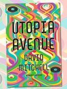"""Tác giả """"Bản đồ mây"""" khám phá sự kì diệu của âm nhạc qua cuốn sách mới"""