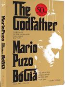 Nguyên mẫu nhân vật Bố Già của Mario Puzo