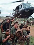 10 bộ phim hay về chiến tranh Việt Nam do The Guardian giới thiệu