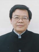 VNQĐ giới thiệu: Thơ Trương Đăng Dung