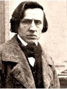 Từ hòa nhạc cho đến phim hoạt hình: Sáng tác nổi tiếng nhất của Chopin