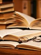 Vượt lằn ranh giữa hư cấu và thực tại: Nhân học văn học