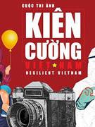 Cuộc thi ảnh Kiên cường Việt Nam
