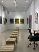 Viện Văn hoá Nghệ thuật sở hữu bộ sưu tập 30 tác phẩm mĩ thuật