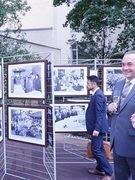 Hình ảnh đẹp về Việt Nam qua triển lãm ảnh tại Séc