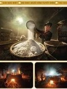 Vietnam Heritage Photo Awards 2020 winners named