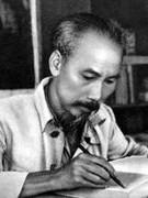 """Đấu tranh chống sự xuyên tạc """"Nhật ký trong tù"""" của Chủ tịch Hồ Chí Minh"""