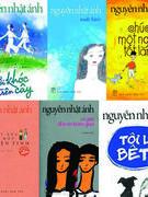 Nguyễn Nhật Ánh và tuổi học đường