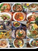 5 món xác lập kỉ lục ẩm thực thế giới bạn đã thử?