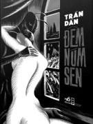 Những căn rễ của sự cách tân tiểu thuyết Việt Nam giai đoạn 1945 - 1975