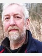 Chùm thơ của nhà thơ Gerry Loose, Vương quốc Anh