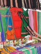 Binh Phuoc exhibition promotes southeast region's culture, tourism, food