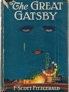 """""""Đại gia Gatsby"""" và hàng loạt sách kinh điển khác được tiếp cận miễn phí từ tháng 1 năm 2021"""