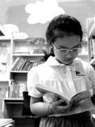 Đọc sách và giáo dục hay là câu chuyện về khai phóng con người