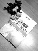 Một cách tiếp cận truyện ngắn Việt Nam đương đại